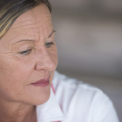 Achieving Hormone Balance Through Functional Medicine