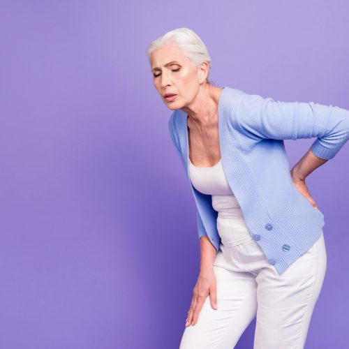 What You Need to Know About Osteoporosis: The Functional Medicine Approach