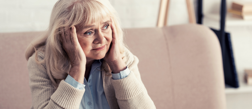 Neurodegenerative Diseases and Gut Health: The Gut-Brain Axis